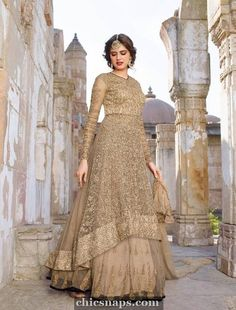 Partywear Indian Designer Anarkali Salwar Kameez Suit by Bela. Beautiful embroidered salwar kameez suits at best price. Express Shipping to USA UK Australia. Lehenga Anarkali, Long Choli Lehenga, Anarkali Suits, Lehenga Suit, Sharara Suit, Bridal Lehenga, Designer Anarkali, Indian Dresses, Indian Outfits