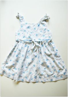 Be sure to see our colorful baby girl clothes. Get more decorating and shower ideas at http://www.CreativeBabyBedding.com