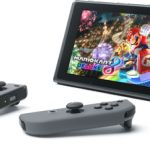 Any doubts as to how popular the Nintendo Switch is going to be may eased by this weekend\\\'s flurry.According to reports it has only taken a couple of days for stocks to be snapped up at some retailers.Both Amazon UK and US websites had sold out of their allocation by ...