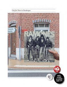 rock-radio-dunkerque