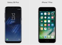 Bài viết liên quan  Đặt hàng Samsung Galaxy S8 và S8 Plus ở đâu rẻ nhất? Test Camera: Samsung Galaxy S8, S7, iPhone 7 hay LG G6, ai về nhất? Samsung Galaxy S8 và S8 Plus: lựa chọn chiếc nào? Bất ngờ khi có thêm phiên bản Samsung...