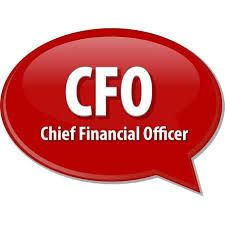 13 Best CFO Mailing list images in 2016 | Email list, Chief