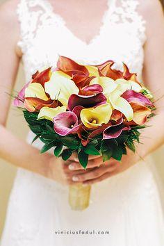 Bouquet de noiva Vinicius Fadul | Fotografia de Casamento www.viniciusfadulfotografocasamento.com