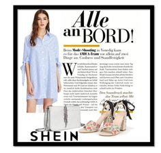"""""""Shein 2/10"""" by zerka-749 ❤ liked on Polyvore"""