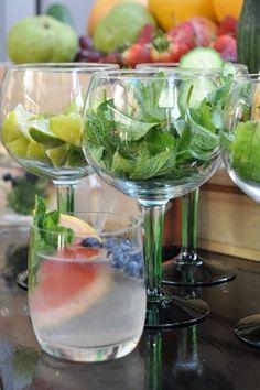www.edisee.com Diana Feldhaus Wedding Planner boda playa