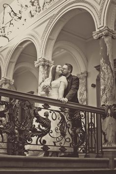 Iris Art Photography is an internationally recognised and published team of three wedding photographers Edinburgh based. Iris Art, Art Photography, Wedding, Valentines Day Weddings, Fine Art Photography, Weddings, Mariage, Marriage, Artistic Photography