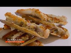 Jean Baptiste, Cheesesteak, Entrees, Seafood, Bacon, Brunch, Food And Drink, Four, Cooking Recipes