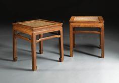 furniture | sotheby's n08834lot6bw7wen