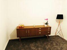 Danish Interior Design, Cabinet, Storage, Furniture, Home Decor, Clothes Stand, Purse Storage, Decoration Home, Room Decor
