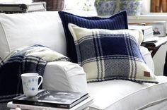 elorablue:    Wool Fabrics By Artwood