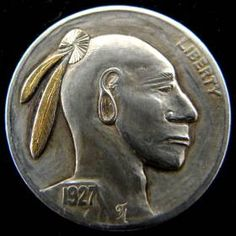 Smart Notebook - Eastern Woodland Indians of Virginia Pinned from Delaware Indians, Seminole Indians, Native American Indians, Native Americans, Native American Photography, Woodland Indians, Mark Thomas, Indian Theme, Hobo Nickel