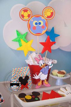 mickey-mouse-clubhouse-2nd-birthday-