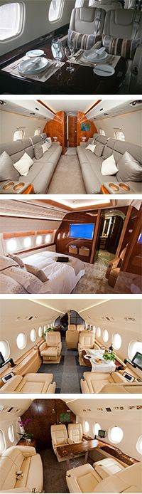 Private jet interior design green bed https://hotellook.com/countries/french-polynesia?marker=126022.viedereve