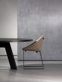 Piet Boon Styling by Karin Meyn | Piet Boon Collection furniture - KEKKE dining chair & IDS dining table