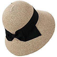 Women straw summer sun floppy hat wide brim – I sell what I love Summer Hats, Summer Sun, Annie Costume, Travel Hat, Wide Brim Fedora, Love Hat, Cool Hats, Beige, Sun Hats