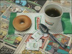 Doug Bloodworth Krispy Kreme  http://www.amazon.com/dp/B00O08CE7A/ref=cm_sw_r_pi_dp_o125ub1VV55MX