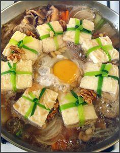 fondu au tofu1