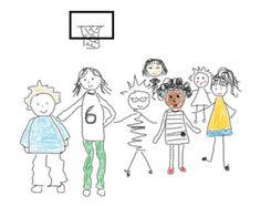 """Lista la clase sobre """"Atención a la Diversidad"""" tuprogramaciondidactica.blogspot.com"""