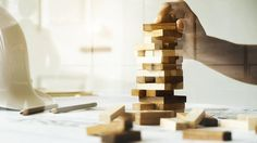 Learning Game Design: Teaching Declarative Knowledge With Serious Games