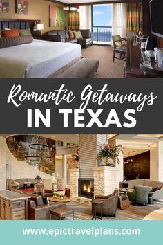 Romantic Resorts, Romantic Weekend Getaways, Romantic Travel, Texas Usa, Austin Texas, Weekend In Austin, Romantic Weekends Away, Austin Hotels, Spa Weekend