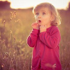 #child #cute