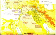 Mesopotamia_in_the_World_of_the_Near_East_-_Map.jpg (4050×2550)