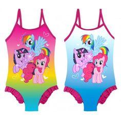 Badeanzug my little Pony aus Großhandel und Import