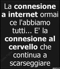 Quella continuerà a scarseggiare. Sarcastic Sentence, Ego Vs Soul, Intelligent Words, Italian Memes, Savage Quotes, Writing Characters, Love Words, Good Mood, Sentences