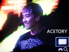 SEUNGRI #MADE Tour in Taipei AFTER PARTY 092715