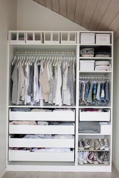 ikea-closet-system-remodelista
