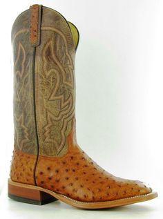 Mens Ariat (10011802) Wildstock [10011802] - $229.99 : Boots ...