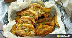 Chicken Wings, Cake Recipes, Chicken Recipes, Bacon, Turkey, Cooking, Ethnic Recipes, Food, Kitchen