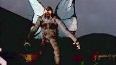 Image result for milpitas monster