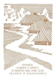 Wszystko przez ten prąd! 15.08.2016 - old fashion poster