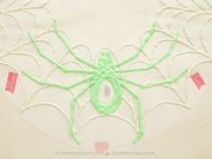 media.product.imagepinteresttextformat Halloween Knitting Patterns Free, Tulip Colors, Fabric Painting, Macabre, The Darkest, Free Pattern, Glow, Diy, Painting On Fabric