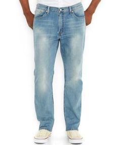 Sweatwater Mens Straight Fit Thicken Corduroy Fleece Casual High Waist Long Pants