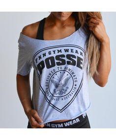 b3f12d83b46 GymWear. Bodybuilding ClothingTank ...