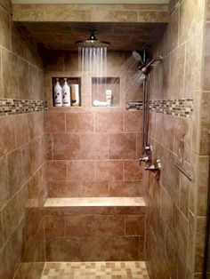 75 genius tiny house bathroom shower design ideas