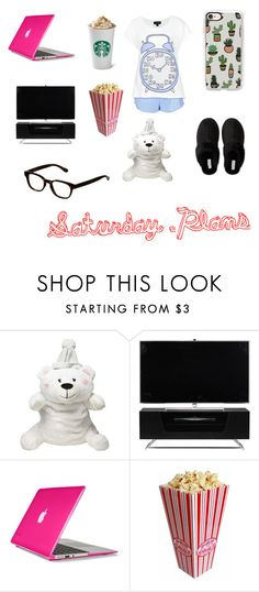 """""""Untitled #15"""" by shadowbubsy ❤ liked on Polyvore featuring Dorothy Perkins, Aéropostale, Alphason, Speck and Casetify"""