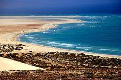 canary islands | Fuerteventura, Canary Islands Travel guide - Greatcanaryislands.com