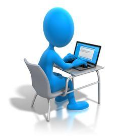 English Language lab software #Languagelabsoftware