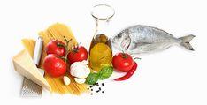 Η διατροφή μας και τα τριγλυκερίδια