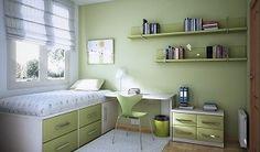 que-verde-usar-en-cada-habitacion
