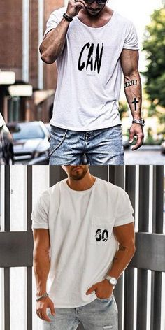 Stylish Mens Outfits, Casual Outfits, Business Casual Men, Men Casual, Herren Outfit, Men Style Tips, Suit Fashion, Mens Clothing Styles, Gents Gift
