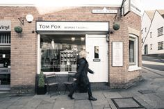 Our Guildford store
