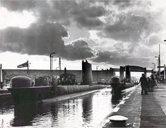 Warrington Cheshire, Royal Navy Submarine, Salford City, Local History, Submarines, Manchester, Urban, Boats, Ships