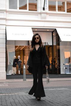 Pale Division: Trendy High Fashion Metal Trim Horned Rim Sunglasses 9859