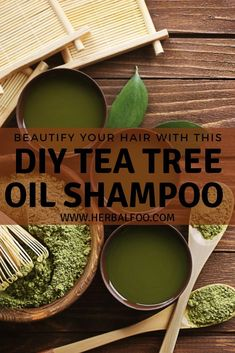 Outstanding Home Remedies detail are offered on our site. Read more about natural home remedies. Homemade Shampoo And Conditioner, Honey Shampoo, Solid Shampoo, Coconut Oil Tea, Dyi, Tea Tree Oil Shampoo, Tea Tree Oil Uses, Pineapple Health Benefits, Homemade Tea