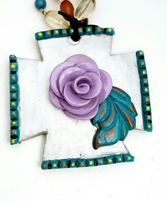 The Best!!!!!!! by Katerina Fox on Etsy