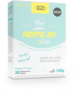Frootie Joy Detox, Joy, Personal Care, Sport, Health And Fitness, Carrot Cake, Amazing Pictures, Healthy Living, Get Lean